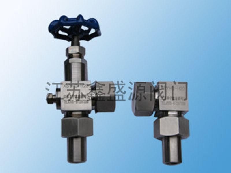 JX29焊接式液位计